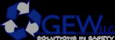 GEW LLC